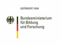 BMBF_Logo_RGB