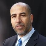 Prof. Dr. Omar Hamdan