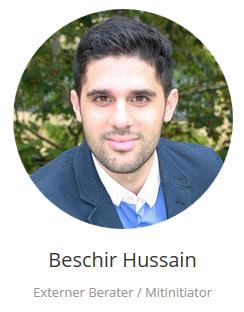 hussain_gs