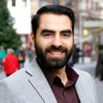 Fatih Kozan