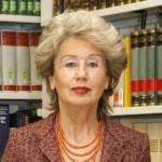 Prof. Dr. Angelika Neuwirth
