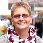 Monika Osterburg