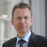 Dr. Wolfgang Rohe