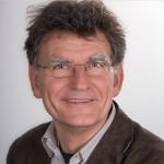 Prof. em. Dr. Werner Schiffauer