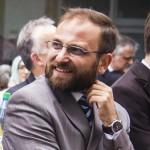 Prof. Dr. Bülent Ucar