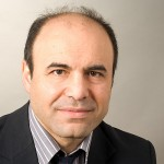 Prof. Dr. Haci Halil Uslucan